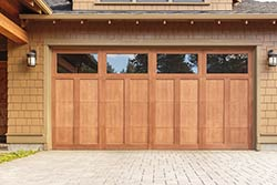 USA Garage Doors  Sherman Oaks, CA 818-561-7648